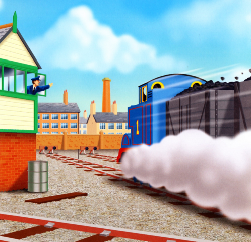 File:TroublesomeTrucks(StoryLibrarybook)9.png