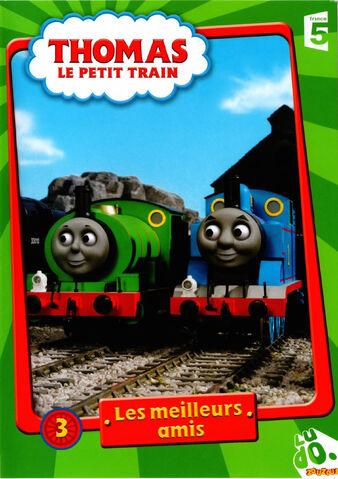 File:BestFriends(FrenchDVD).jpg