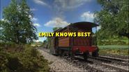 EmilyKnowsBesttitltecard
