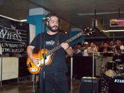 GustavoCarrillo