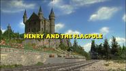HenryandtheFlagpoleUKDVDtitlecard