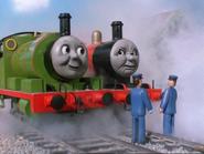 Percy,JamesandtheFruitfulDay37