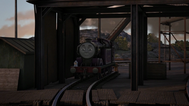 File:Sodor'sLegendoftheLostTreasure511.png