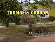 ThomasandGordontitlecard