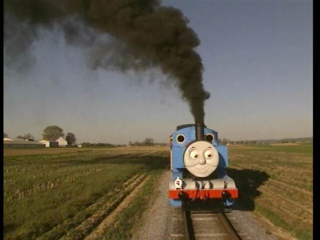File:10YearsofThomas6.jpg