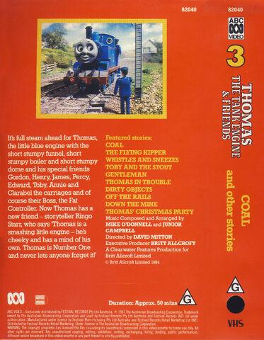 File:CoalandOtherStories1987AustralianBackcoverandspine.jpg