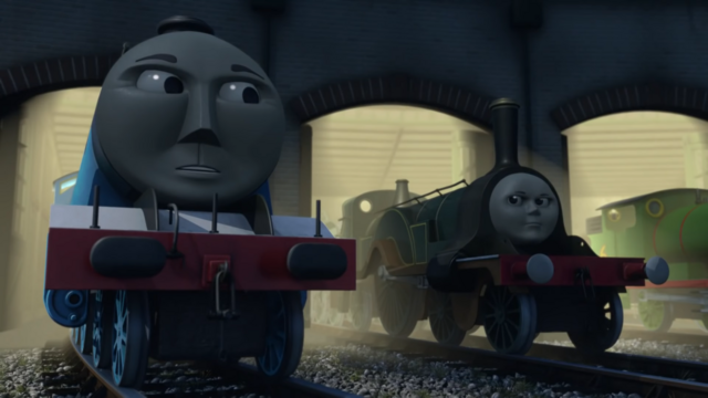 File:HeroOfTheRails54.png