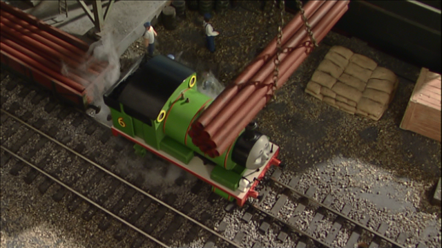 File:Percy'sBigMistake29.png