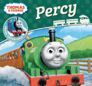 Percy(EngineAdventures)