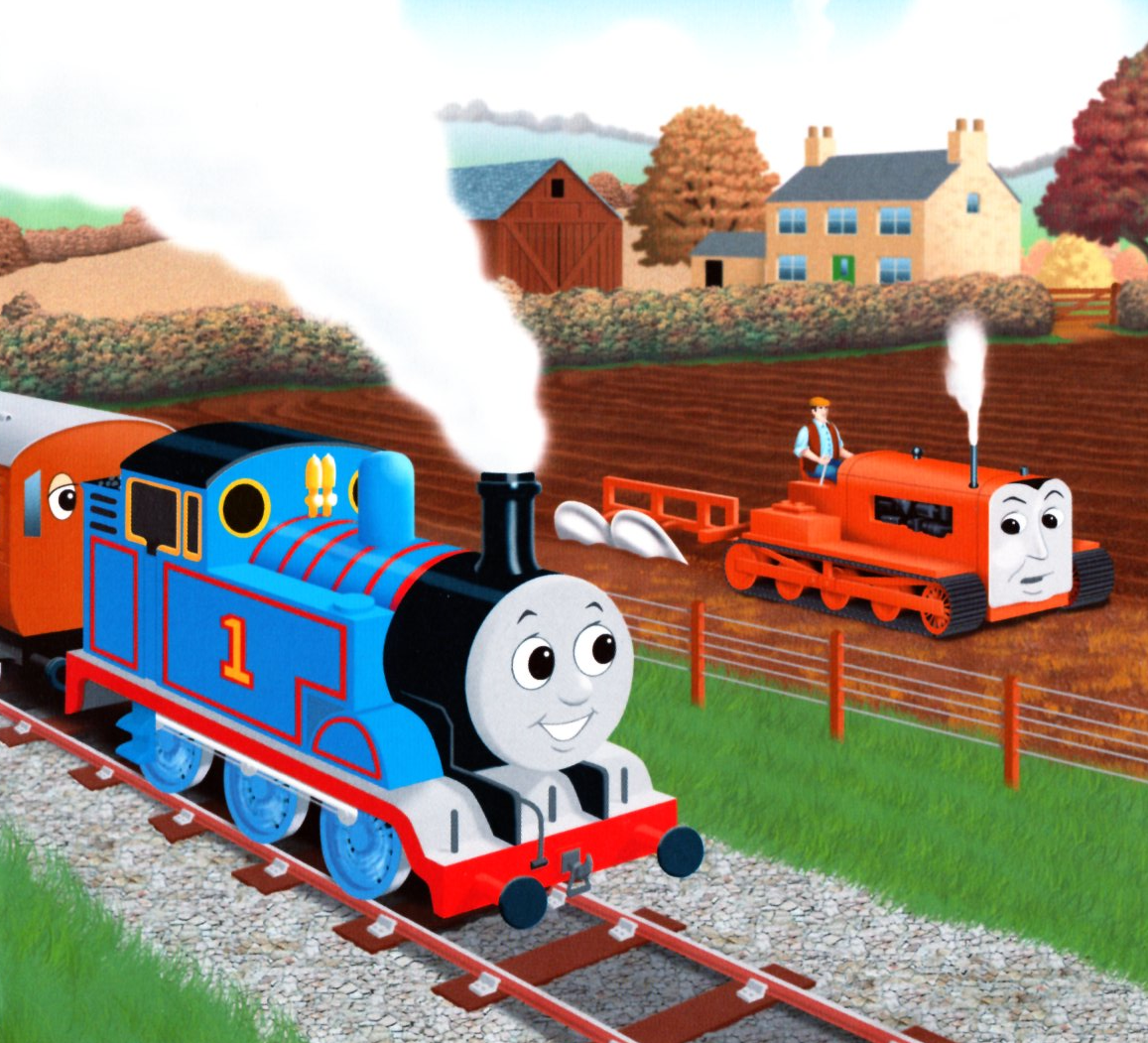 File:Terence(StoryLibrary)2.PNG
