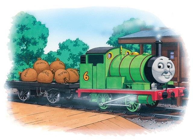 File:Thomas'123Book4.png