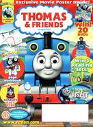 ThomasandFriendsUSmagazine32