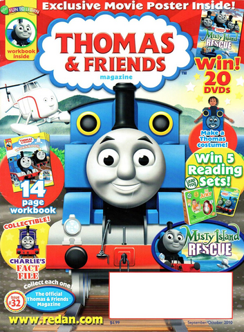 File:ThomasandFriendsUSmagazine32.png
