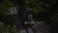 Thumbnail for version as of 17:44, September 20, 2015