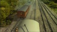 ThomasinTrouble(Season11)47