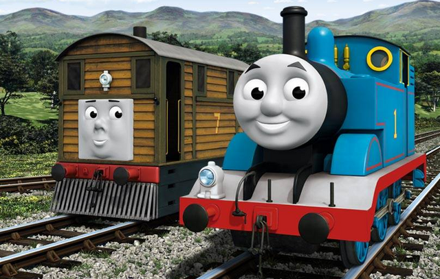 File:TobyandThomasCGIpromo2.png