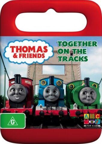 File:TogetherontheTracksAustralianDVDcover.jpg