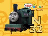 DVDBingo32