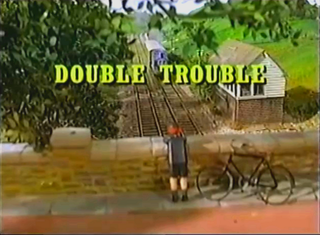 File:DoubleTrouble2003TitleCard.png