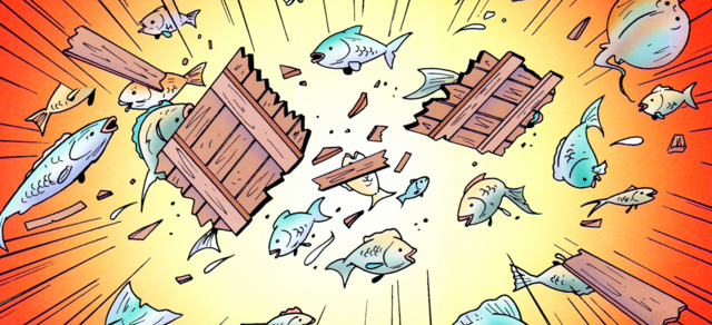File:FlyingFish!4.png