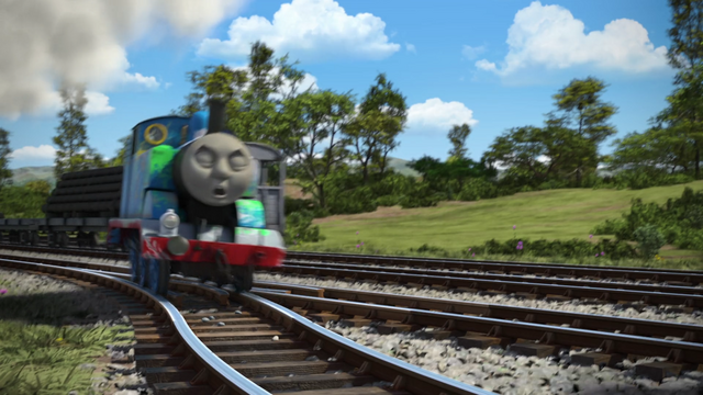 File:TheGreatRace704.png