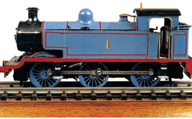File:TheReverened'sThomas3.jpg