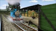 Thomas'TallFriend68