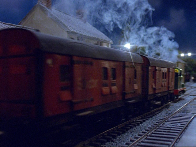 File:Thomas,PercyandthePostTrain8.png