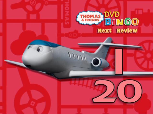 File:DVDBingo20.png