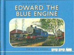 EdwardtheBlueEngine2015Cover