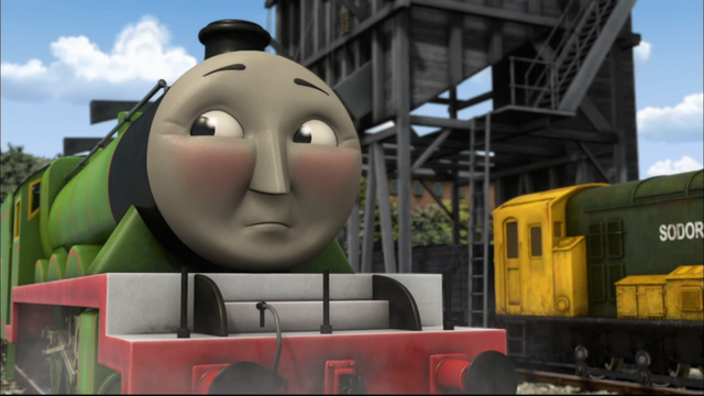 File:Henry'sHappyCoal23.png