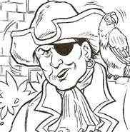 Pirates!3