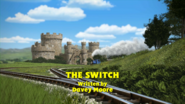 TheSwitchtitlecard