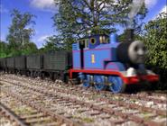 ThomasAndTheMagicRailroad547