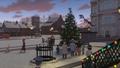 Thumbnail for version as of 16:47, November 13, 2015