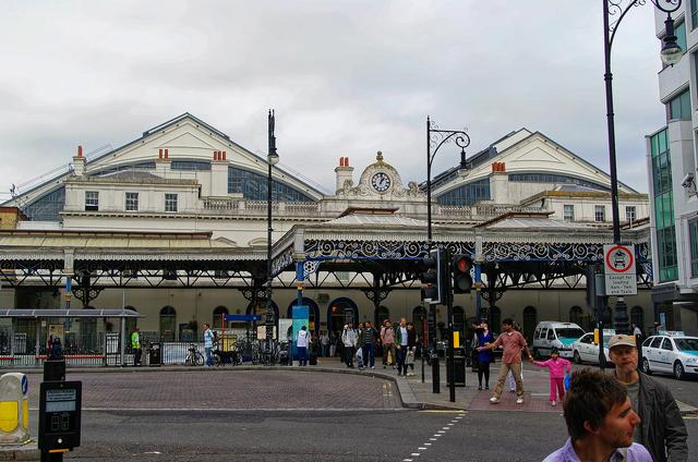 File:Brighton.png
