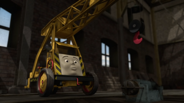 File:HeroOfTheRails236.png