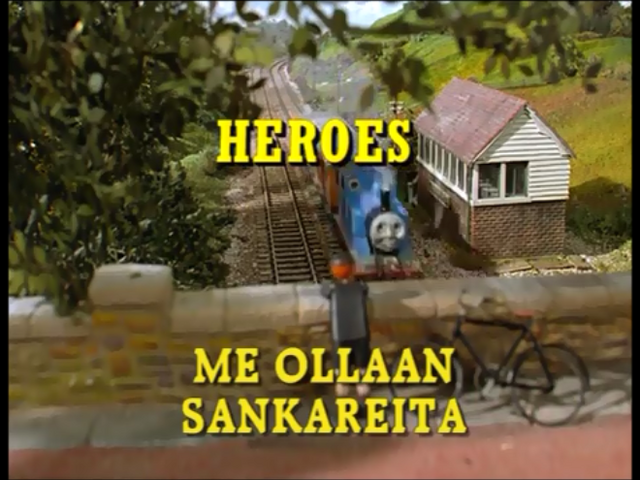 File:HeroesFinnishTitleCard.png