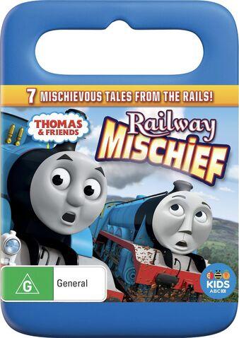 File:RailwayMischief(AUSDVD).jpg