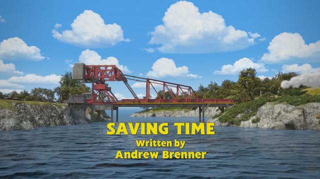 File:SavingTimetitlecard.png