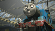 Sodor'sLegendoftheLostTreasure323