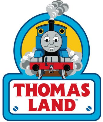 File:Thomas-Landlogo.jpg