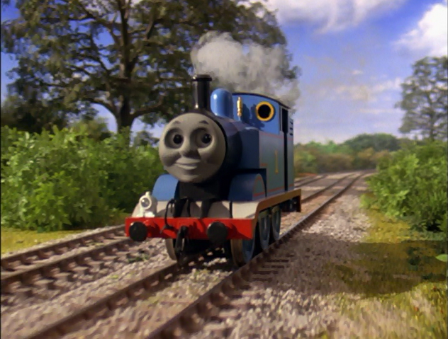 File:ThomasAndTheMagicRailroad379.png