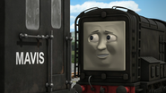 ThomastheQuarryEngine103