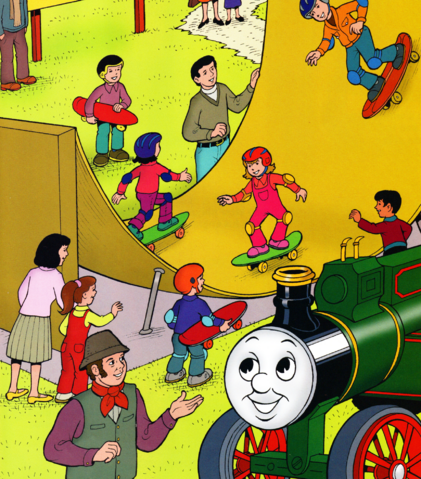 File:WhizzingWheels(2006)6.png