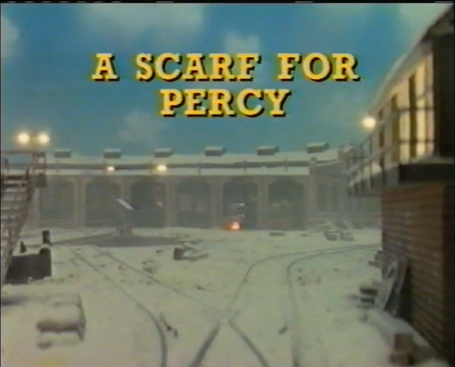 File:AScarfforPercy1994USTitleCard.png