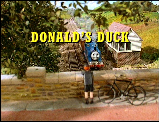 File:Donald'sDucktitlecard.png
