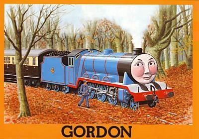 File:GordonintheAutumnPostcard.jpg