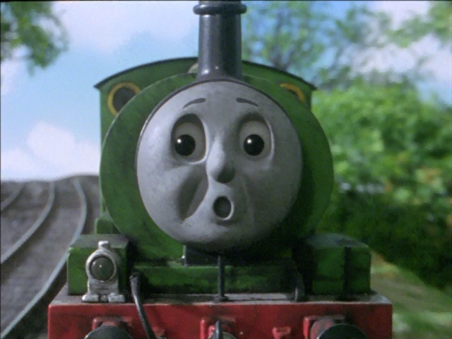 File:Percy'sChocolateCrunch46.png