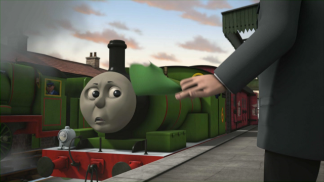 File:Percy'sLuckyDay5.png
